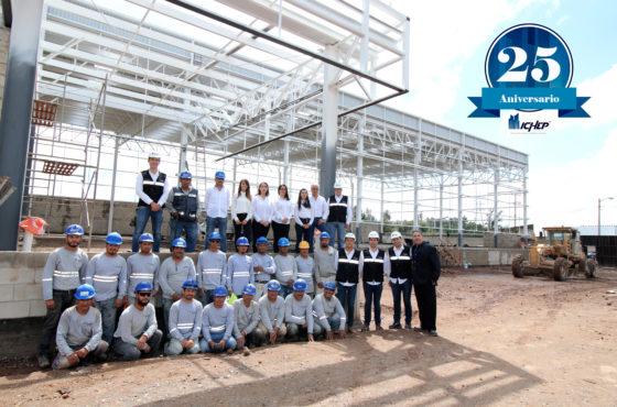 Grupo 25a